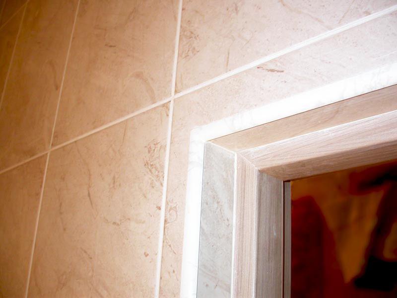 Материалы для шумоизоляции ремонт квартиры